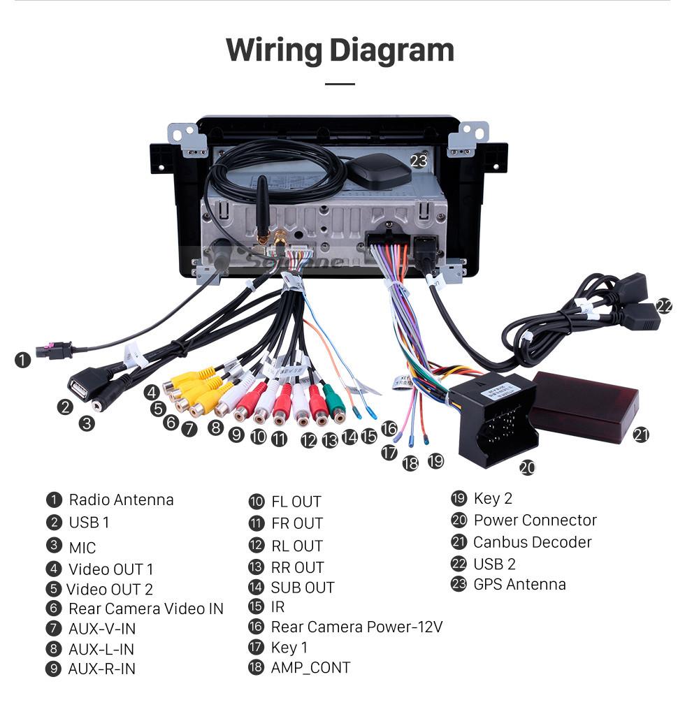 E46 M3 Wiring Diagram Pdf