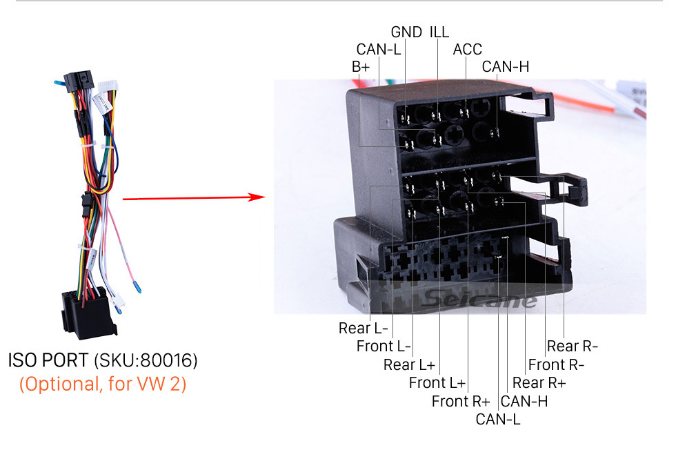 Seicane 7 zoll android 10.0 2 din touchscreen radio für universal toyota hyundai kia nissan volkswagen suzuki honda gps navigationssystem bluetooth musik backup kamera